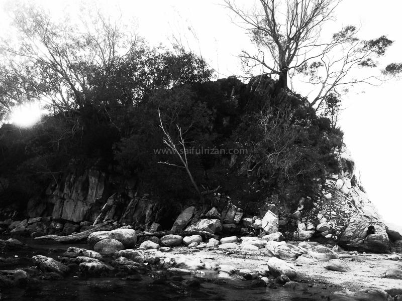Saifulrizan Blog Fishing April (6 of 7)