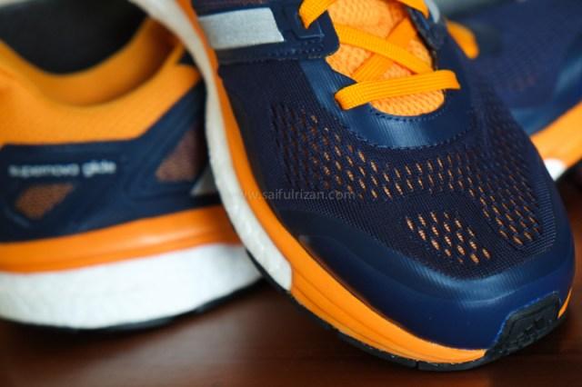 saifulrizan-adidas-supernova-glide8-boost-11-of-11