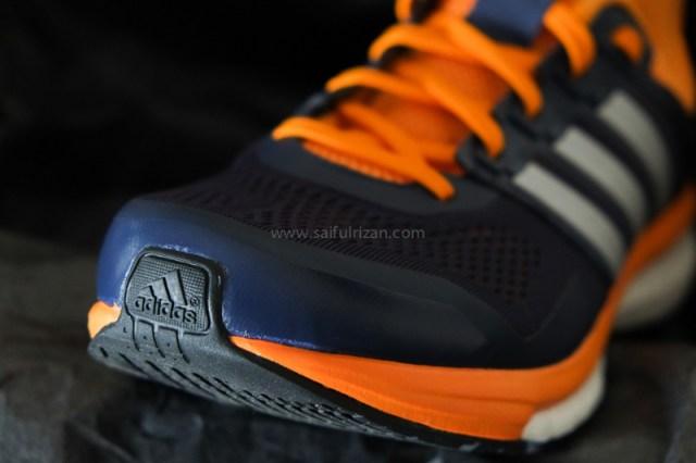 saifulrizan-adidas-supernova-glide8-boost-5-of-11