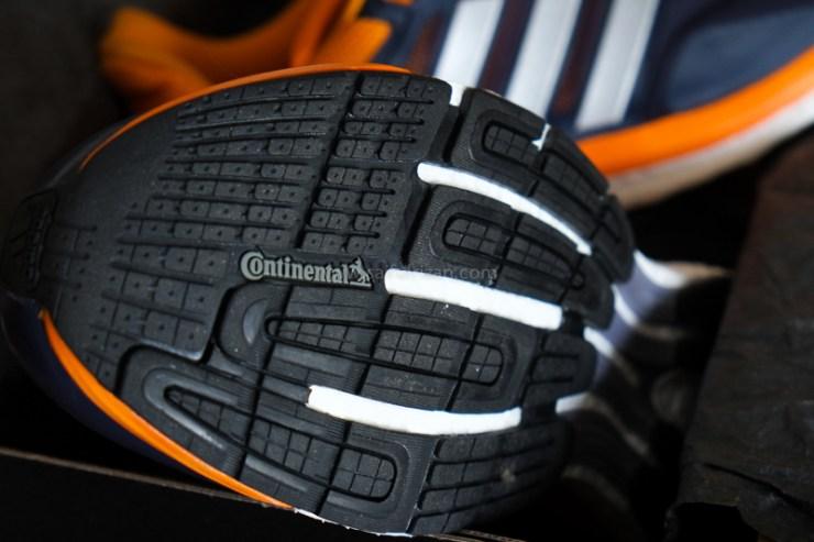 saifulrizan-adidas-supernova-glide8-boost-7-of-11