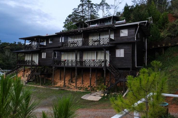 saifulrizan_nikgold-garden-resort-kundasang-3-of-9
