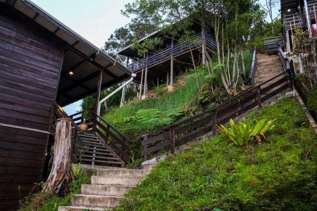 saifulrizan_nikgold-garden-resort-kundasang-7-of-9
