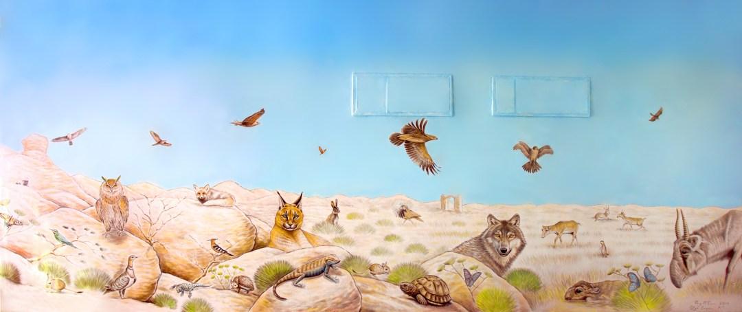 mural-final