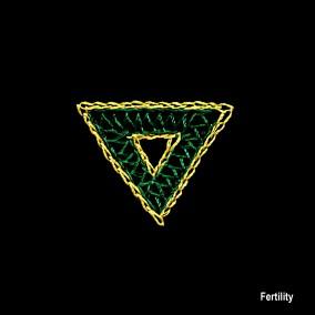 Fertility Symbol
