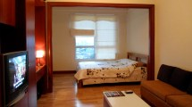 Rent 1 Bedroom Studio Apartments
