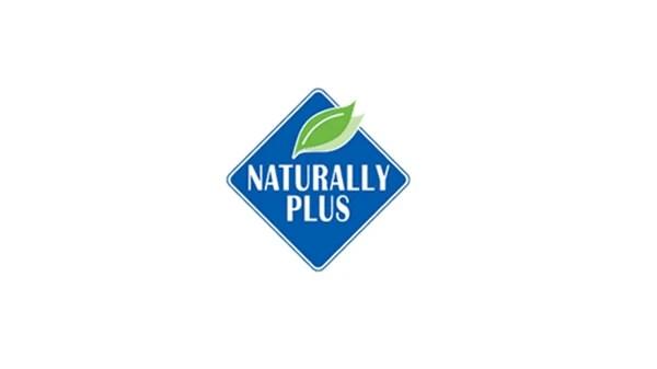 Nghiệm thu dự án phần mềm quản lý nhân sự corehrm tại naturally plus