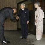 уважение к старшим.Южная Корея