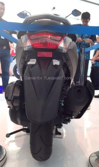 Yamaha N max-3.jpg