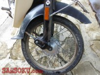 Yamaha v80 excellent-1.jpg