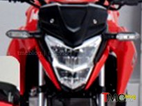 wpid-head-lamp-cb150r1.jpg