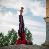 Yoga-5036