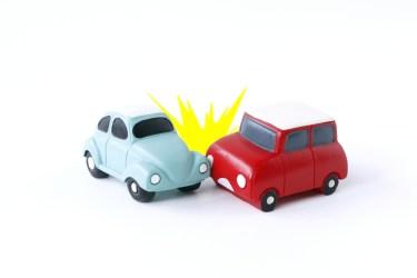 ブレーキからキーキー音!バイクのブレーキ鳴きの原因と対策