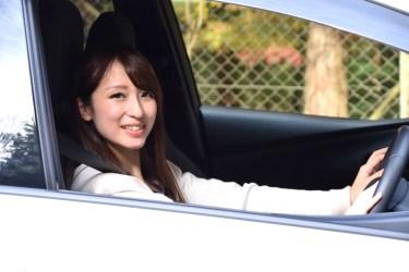 運転するのが怖いのを克服する方法とは?初心者の人々へ