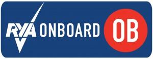 4b OB Horz_logo