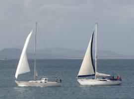 8islas_sailing_redim