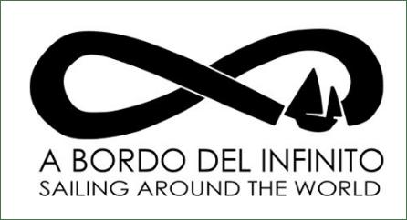 logo_infinito