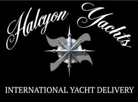 Halcyon_portf