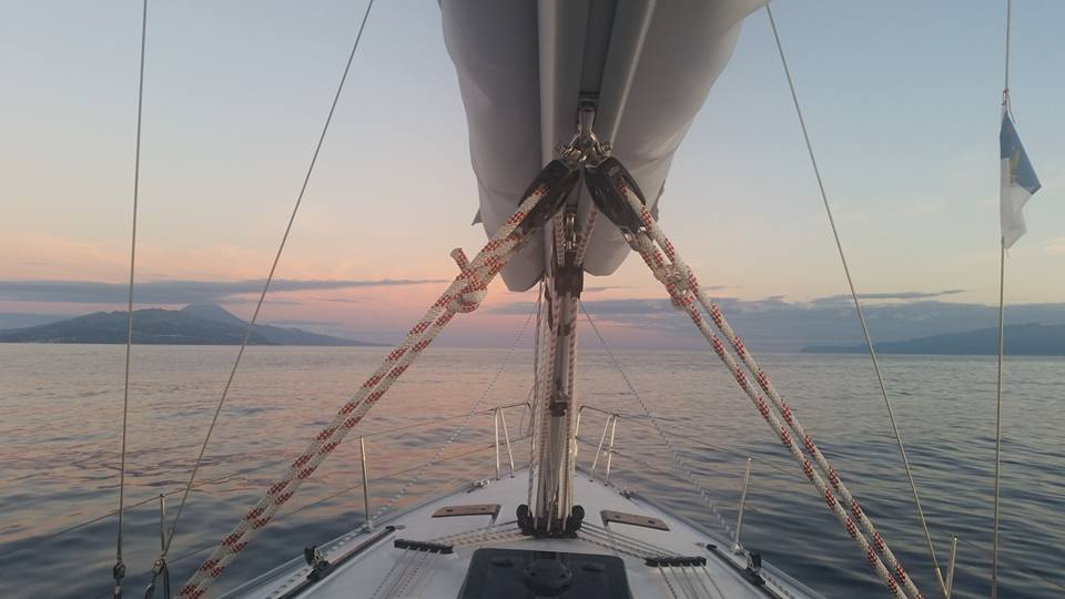 PureSailAzores_sailingChannel