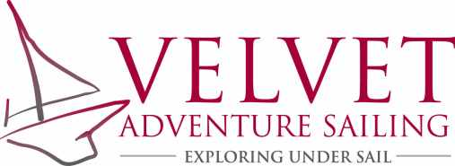 Velvet-Adventure-Sailing-Logo_reduc