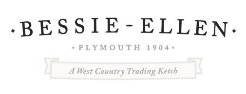 bessie-ellen-logo.png