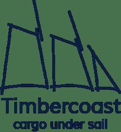 timbercoast