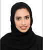 Shamma Aldabal (@ShammaMD)