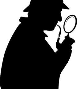 3 Lessons from Sherlock Holmes About Living