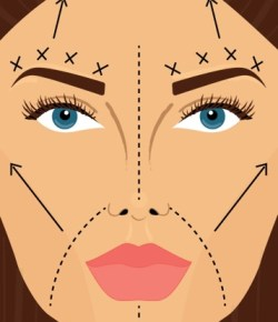 The Botox Culture