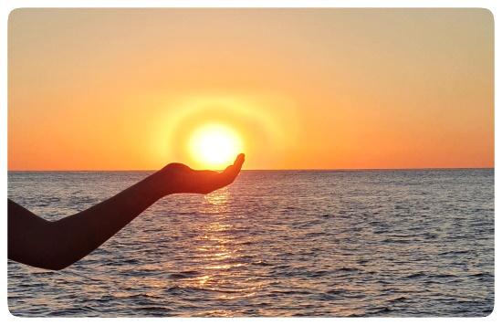 Catamaran sunset trip- Mallorca catamaran trips