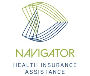 Navigator icon - Health Insurance Assistance