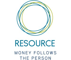 Resource icon - Money Follows the Person