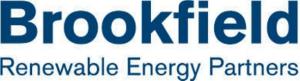 Brookfield Renewable Energy Partners logo