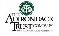 The Adirondack Trust Company
