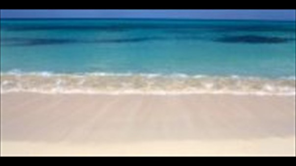 blue_sand