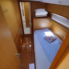 Bosun Chair Rental Casual Chairs For Office Jeanneau 57 Rent In Marmaris Aegean Sea