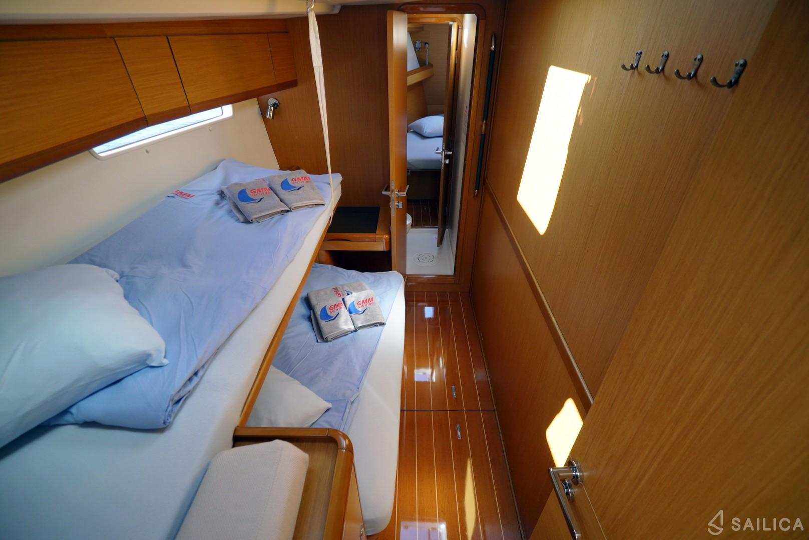 bosun chair rental victorian rail jeanneau 57 for rent in marmaris aegean sea