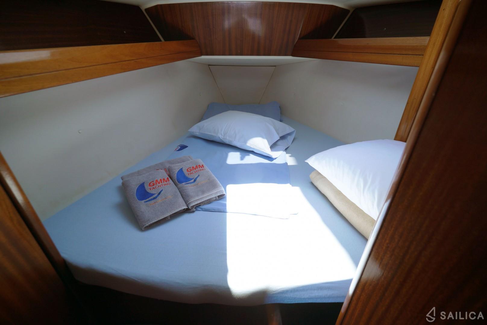 bosun chair rental custom bean bag chairs bavaria 42 for rent in marmaris aegean sea