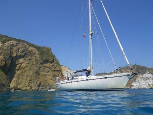 Dream-1-sailing-holidays