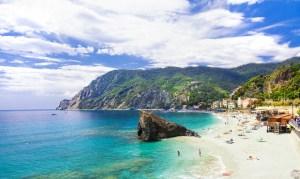 cinqueterre-monterosso-sailing-holidays-cruise-860