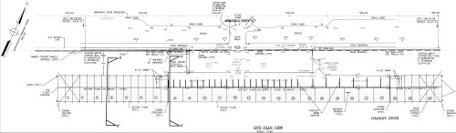 small resolution of floating dock details