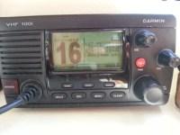 03-Communication