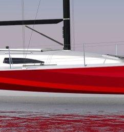 catalina 22 sail boat wiring diagram [ 1524 x 519 Pixel ]