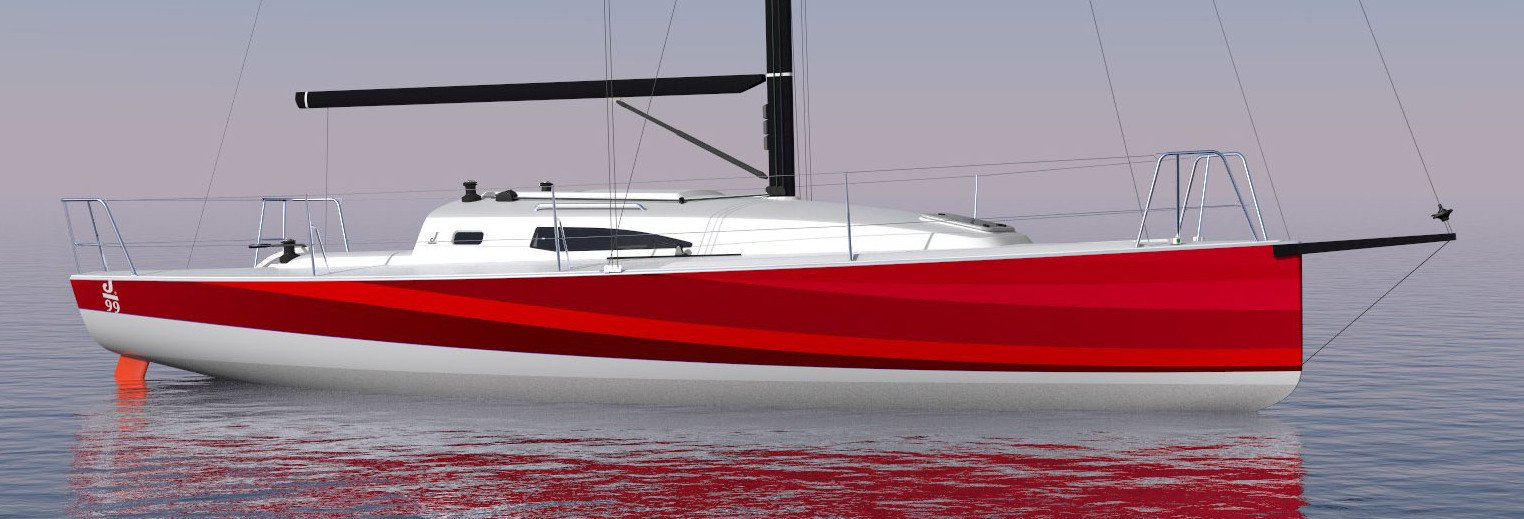 hight resolution of catalina 22 sail boat wiring diagram