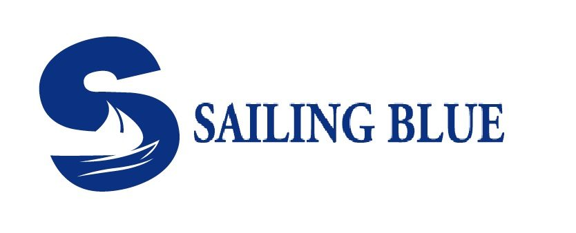 Sailing Blue |   About us