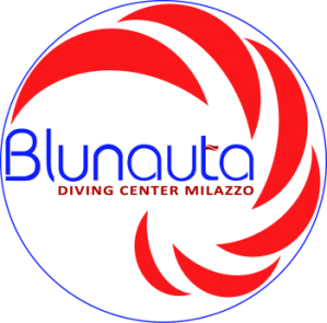 Blunauta Diving Center - Milazzo