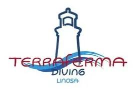 Terraferma Diving - Linosa