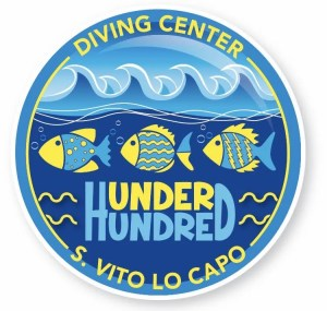 Under Hundred Diving Center - San Vito Lo Capo