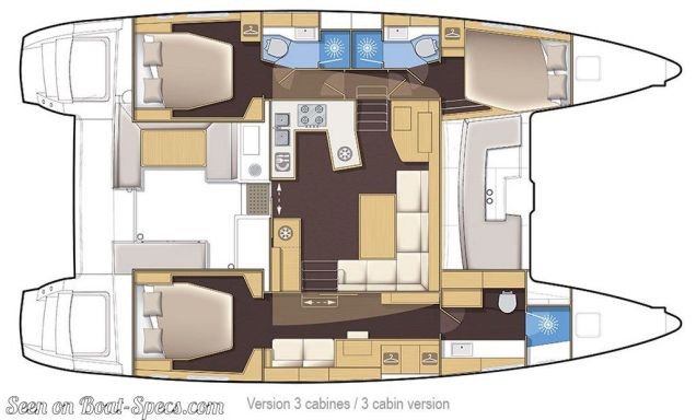 lagoon-450-f-layout-1