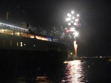 FireworksView