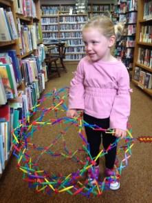 Egg Harbor Library